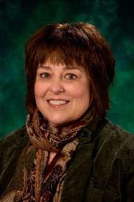 Gayla Byerly, Primary Investigator