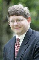 Dr. David Croson, SMU